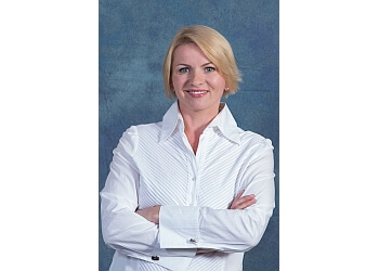Vaughan marriage counselling Svetlana Antonyshyn, RP