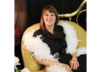 Peterborough wedding planner Swanky Events Wedding & Event Planners