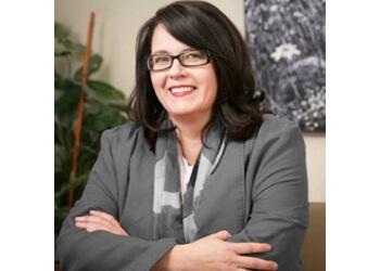Oakville estate planning lawyer Sweatman Law Firm
