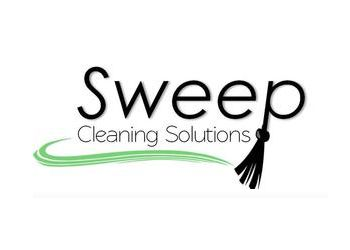 Sweep Cleaning Solutions