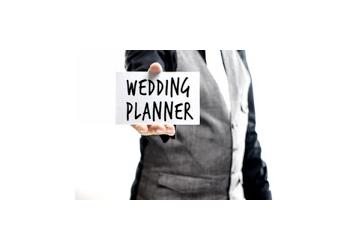 Coquitlam wedding planner Sweet Beginnings Wedding