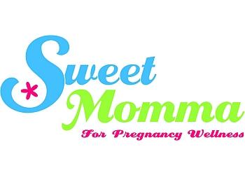 St Albert spa Sweet Momma