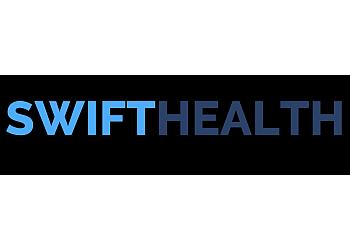 Surrey occupational therapist Swift Health
