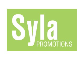 Levis advertising agency Syla Promotions