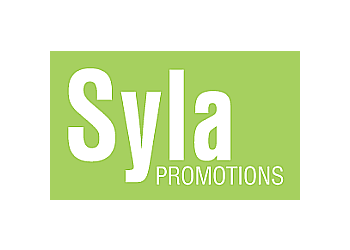 Syla Promotions