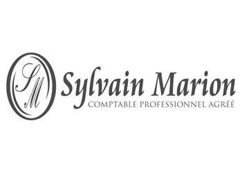 Saint Jean sur Richelieu accounting firm Sylvain Marion Comptable Agréé