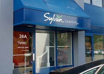 Surrey tutoring center Sylvan Learning, LLC.