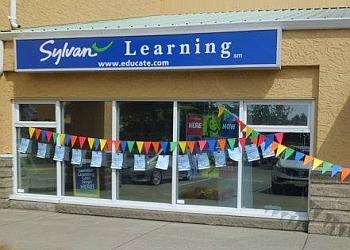 Delta tutoring center Sylvan Learning