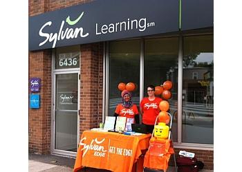 Halifax tutoring center Sylvan Learning