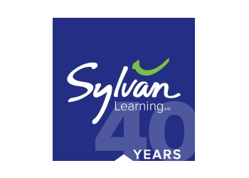Langley tutoring center Sylvan Learning