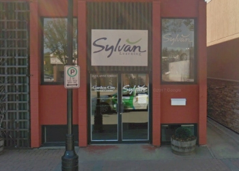St Albert tutoring center Sylvan Learning