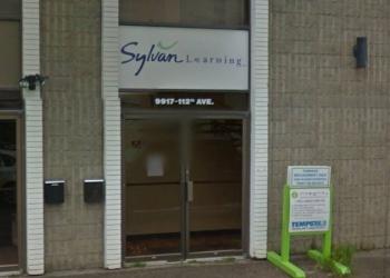 Grande Prairie tutoring center Sylvan Learning, LLC.