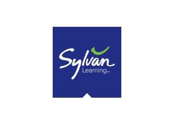 Hamilton tutoring center Sylvan Learning