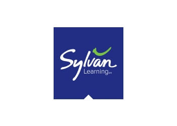 Nanaimo tutoring center Sylvan Learning, LLC.