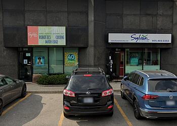 Oakville tutoring center Sylvan Learning, LLC.