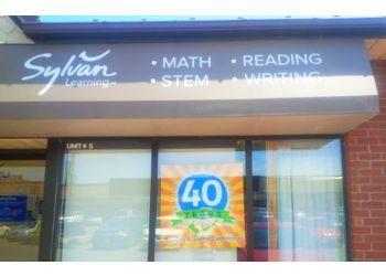 Oshawa tutoring center Sylvan Learning, LLC.