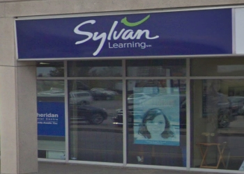 Pickering tutoring center Sylvan Learning, LLC.