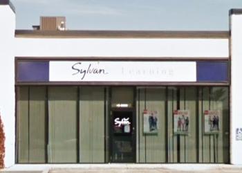 Sylvan Learning, LLC.