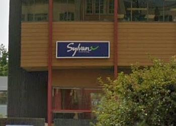 Victoria tutoring center Sylvan Learning, LLC.