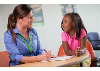 Kamloops tutoring center Sylvan Learning of Kamloops