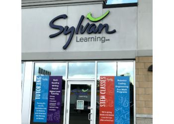 Windsor tutoring center Sylvan Learning of Windsor