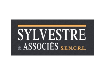 Saint Hyacinthe business lawyer Sylvestre & Associés