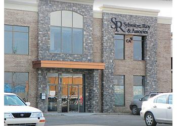 Terrebonne tax service Sylvestre, Roy & Associés Inc