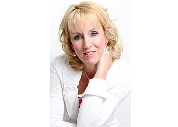 Brossard hypnotherapy Sylvie Carrier hypnothérapeute