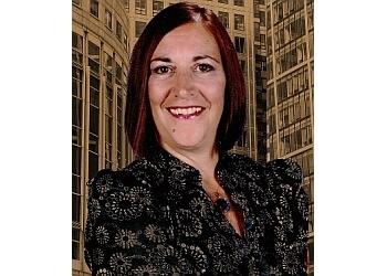 Brossard employment lawyer Sylvie Lefrançois