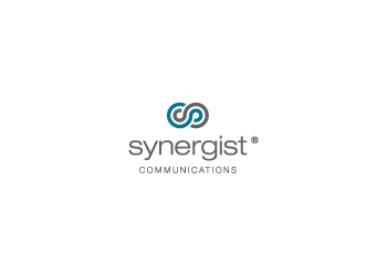 New Westminster advertising agency Synergist Communications Inc.