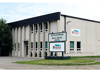 Thunder Bay property management company Synergy Property Management Solutions