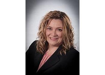 Thunder Bay property management company Synergy Property Management Solutions, INC.