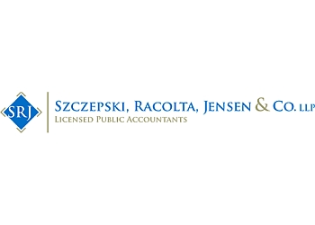Cambridge accounting firm Szczepski, Racolta, Jensen and Co. LLP