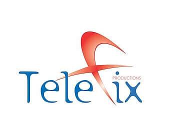 Brossard videographer Téléfix Productions