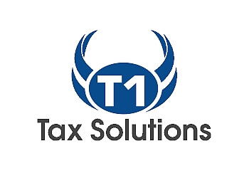 Maple Ridge tax service T1 Tax Returns