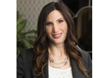 Regina Estate Planning Lawyers TARA TALBOT - ROBB DOWLING TALBOT LAW