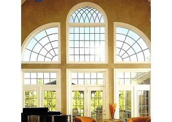 3 Best Window Companies In Fredericton Nb Expert