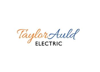 Sudbury electrician TAYLORAULD ELECTRIC