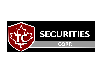 Oshawa security system T C Security Corp.