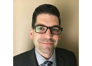 TD Financial Planner - Chris Dorward