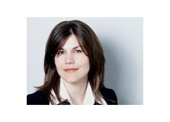 Newmarket financial service TD Financial Planner - Karmen Andreakos