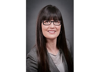 Laval financial service TD Financial Planner - Valerie Godbout