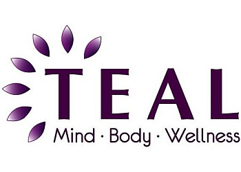 Ottawa massage therapy TEAL