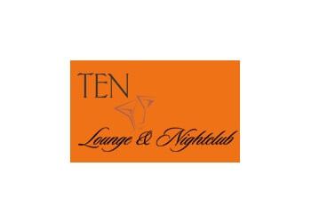 Sudbury night club TEN Lounge & Nightclub