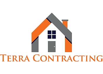 Mississauga fencing contractor TERRA Contracting