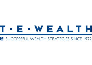 Toronto financial service T.E. Wealth