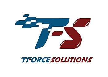 Chatham computer repair TForce Solutions