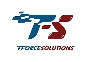 Chatham computer repair TForce Solutions
