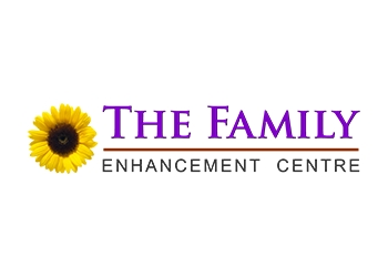 Orangeville marriage counselling THE FAMILY ENHANCEMENT CENTRE