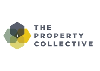 Toronto property management company THE PROPERTY COLLECTIVE